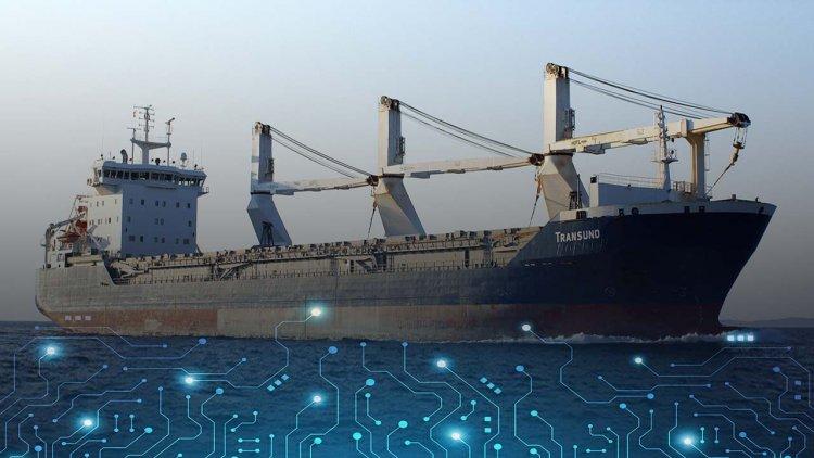 RIX Shipmanagement selects KVH AgilePlans VSAT connectivity