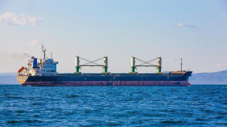 bp joins the Mærsk Mc-Kinney Møller Center for Zero Carbon Shipping