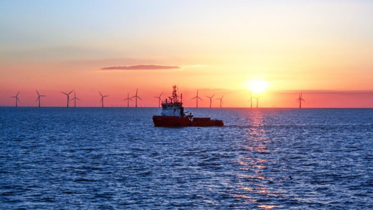 Subsea 7 announces floating wind acquisition