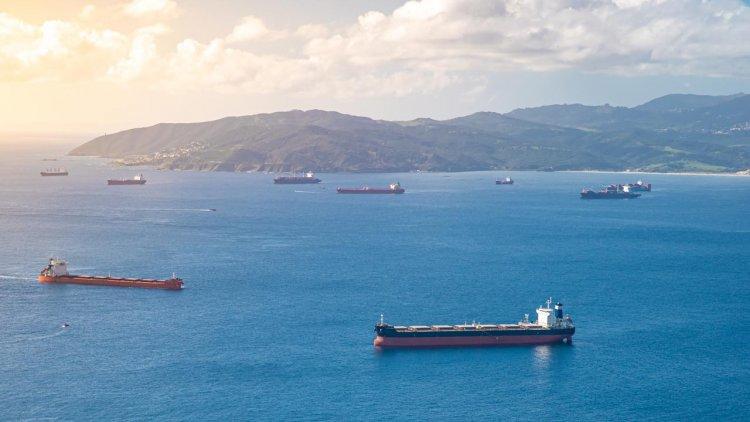 """ClassNK grants its first DSS notation for bulk carrier """"DREAM CLOVER"""""""