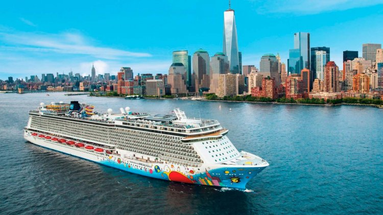 Norwegian Cruise Lines succeeded in the US District Court