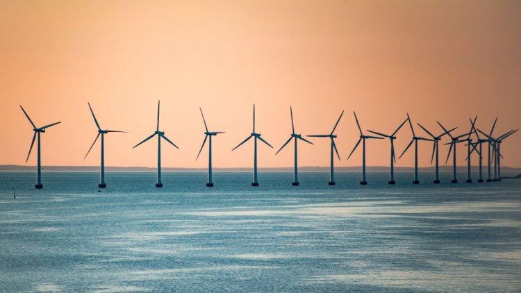 VIKING launches new turbine tower evacuation kit