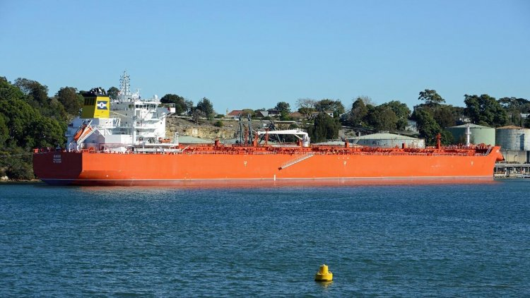 Klaveness and ZeroLab sign contract with a major charterer in the aluminum industry
