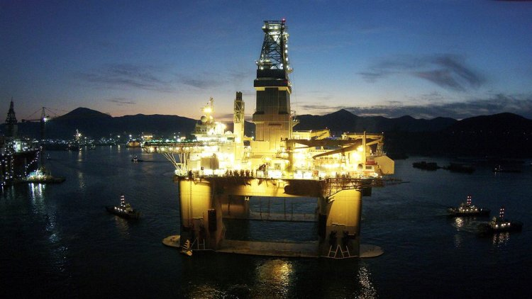 Wintershall Dea completes appraisal well on the Bergknapp discovery