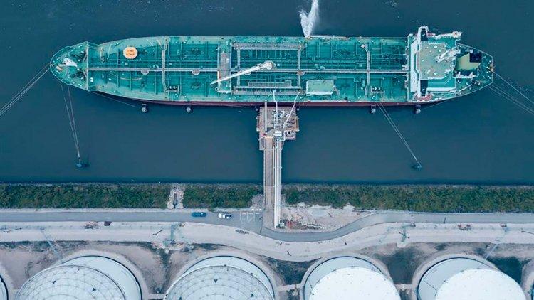 Wärtsilä advances carbon storage in maritime as part of LINCCS consortium