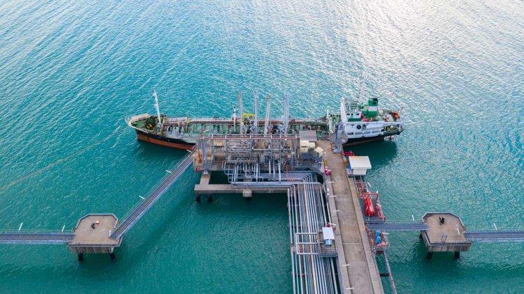 BunkerMetric and Veson Nautical collaborate to drive bunker optimization