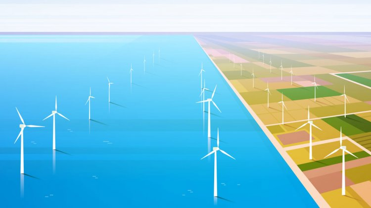 New report sees growth for US Offshore Wind Cable Market