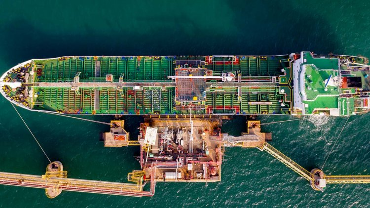 Study reveals Mexico is well placed for driving green shipping fuel production