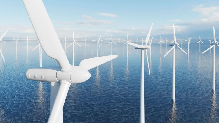 Avangrid and CIP announce transaction to advance offshore wind development