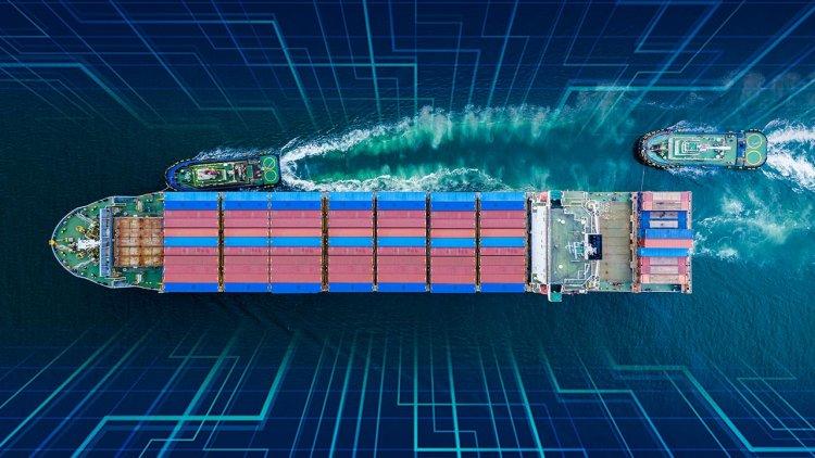 Ocean Technologies Group joins Marlink's Partner Programme