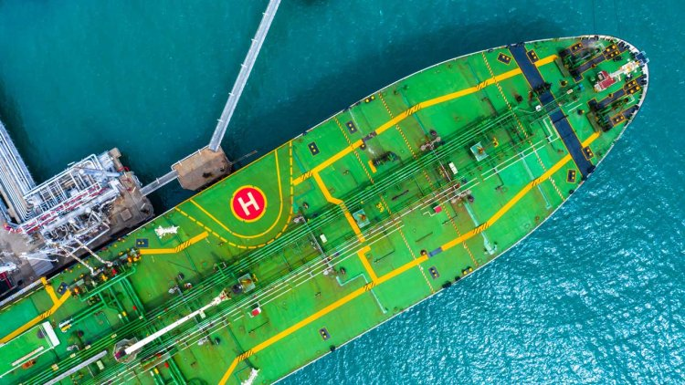 CAPITAL to secure ABS decarbonization notations for newbuild tankers