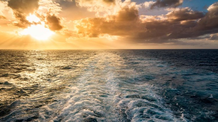 Silverstream's Air lubrication tech will be trialled onboard Maersk vessel