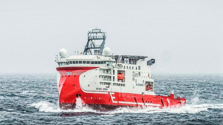 Wärtsilä and Eidesvik to cooperate in world's first ammonia conversion project