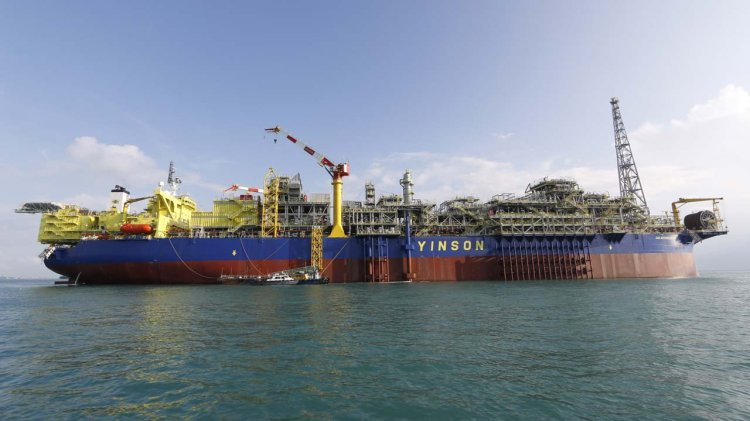 Yinson invests in marine battery solutions pioneer SPBES