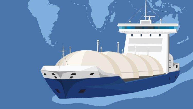 U-Ming takes onboard Jotun's Hull Skating Solutions for bulker newbuild