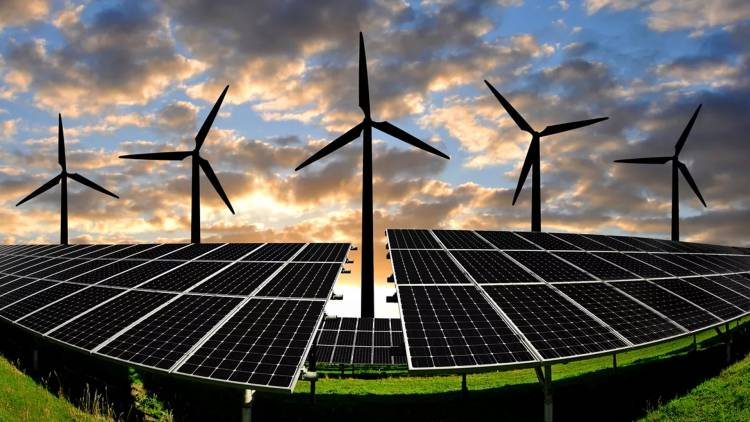 CPPIB issues first Euro Green Bond to invest in renewables