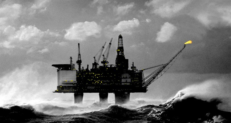 Archer Awarded Contract for the Modular Drilling Rig