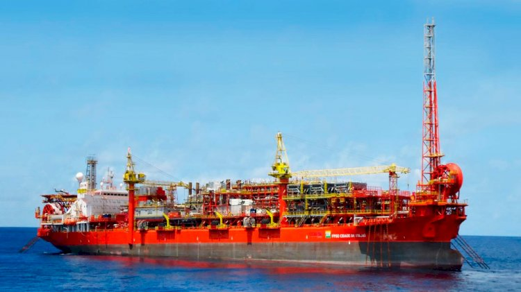 Karoon signs binding Baúna sale and purchase agreement