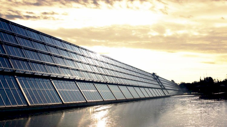 Global solar PV installations to reach record high in 2019