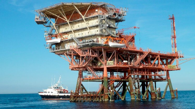 Neptune farms into Eni's acreage offshore Indonesia