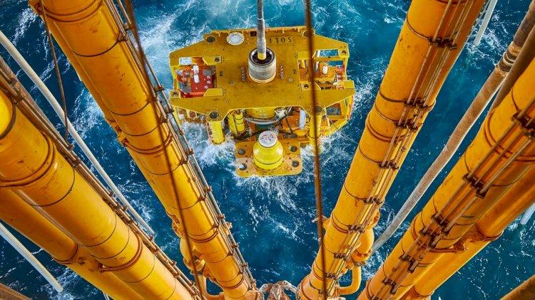 Cooper Energy: Ocean Monarch mobilising to offshore Otway