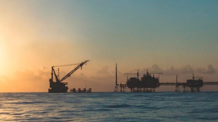 McDermott awarded offshore EPCI contract by Saudi Aramco