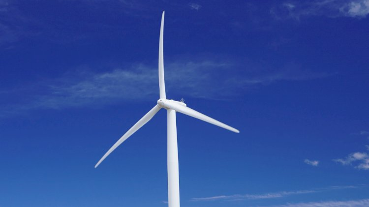 Vattenfall selects operation hub for Denmark's largest offshore wind farm