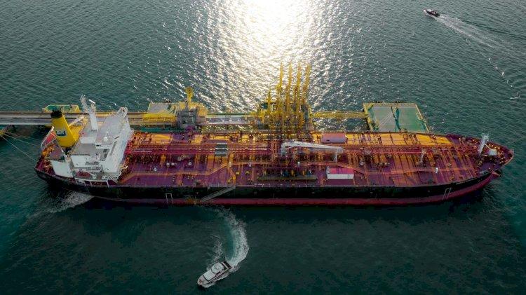 Neste introduces IMO-compliant low-sulphur marine fuel