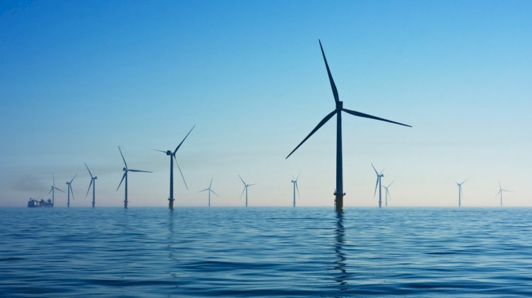 DNV GL launches renewables certification operations in U.S.