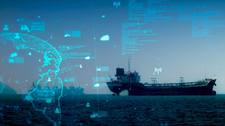 NSM warns shipowners on cybersecurity vulnerabilities