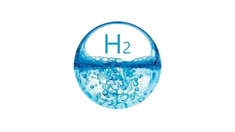Hydrogen project: Ørsted, ITM Power and Element Energy won funding from the UK Government