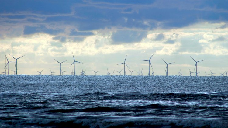 Semco Maritime expands offshore wind offering