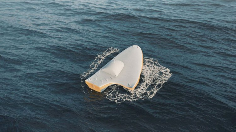 Wello Oy to bring its wave energy converter to the Basque country