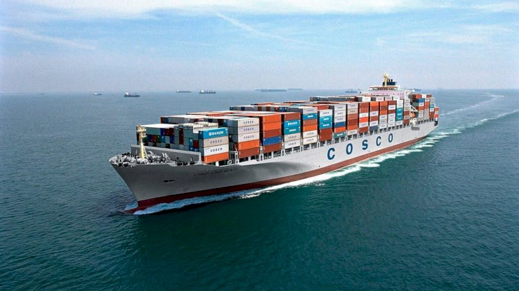 Baltic Exchange launches new ship operating expenses assessment