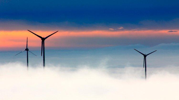 Siemens Gamesa to build the world's largest wind turbine blade test stand