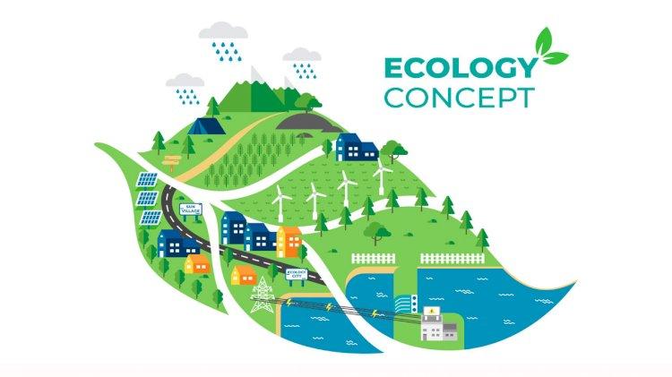 ARENA launches new renewable energy plan in Australia
