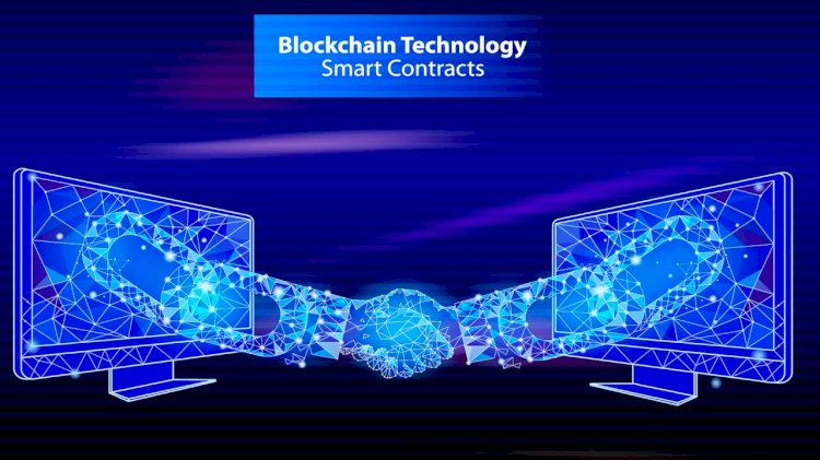 CargoX and RoadLaunch merge the worlds of public and private blockchains