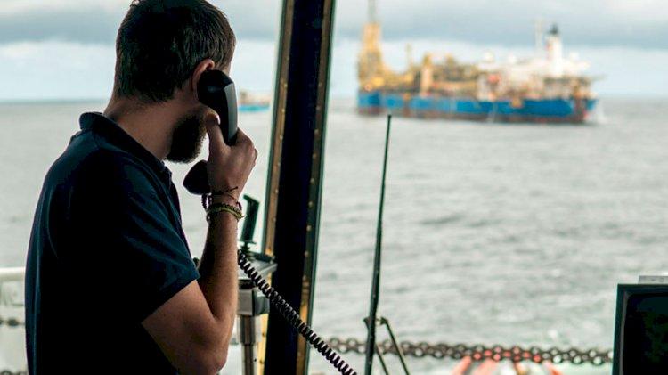 KVH chooses Iridium Certus as companion to KVH VSAT Systems for optimal vessel comms