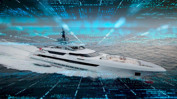 Report: Lack of awareness on maritime cybersecurity