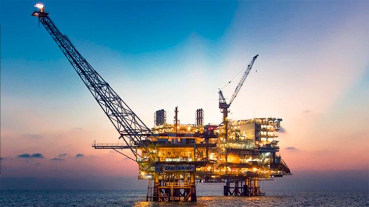 PTTEP selects Halliburton's digital program to automate drilling