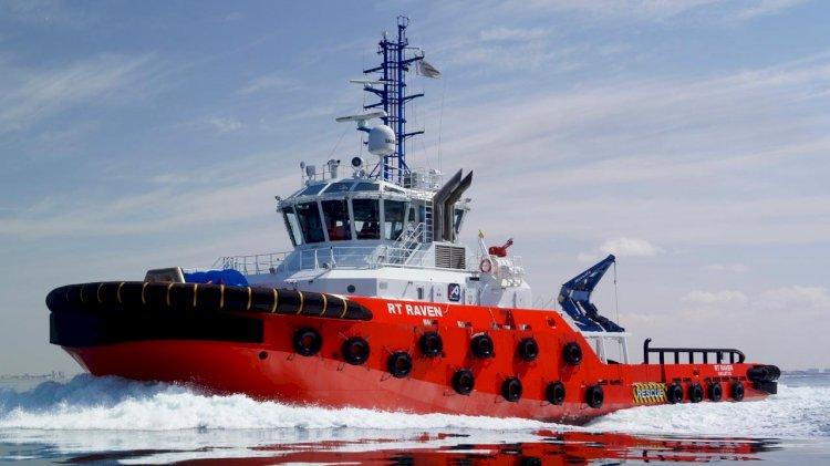 KOTUG and Horizon Maritime start KOTUG CANADA