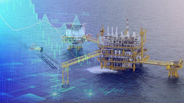AI could fix costly downtime in the oilfield services industry