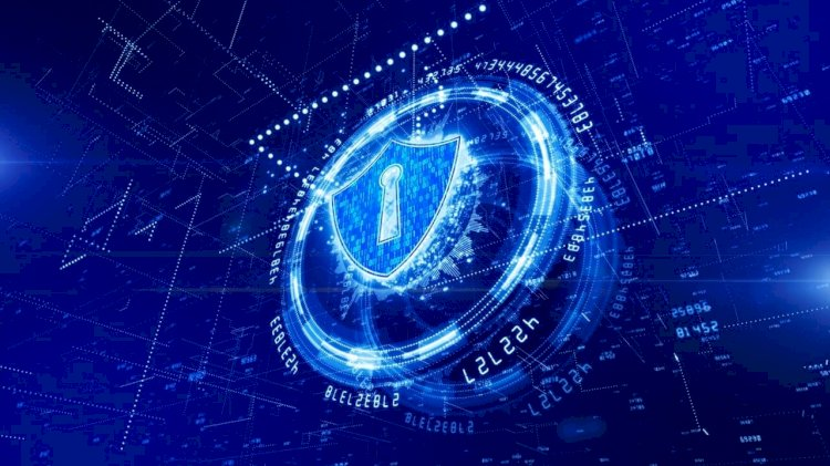 GTMaritime protects onboard cyber security in record numbers