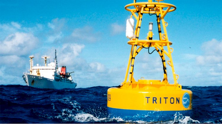 Innovative data collection in the Western Pacific