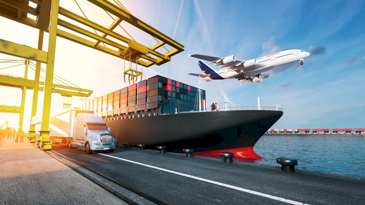 Meratus Line chooses CyberLogitec's container carrier operations solution