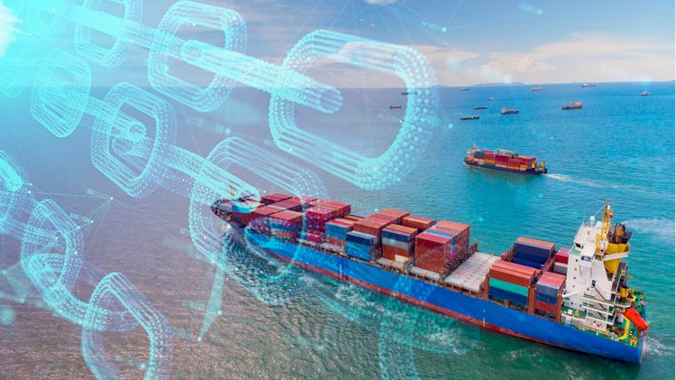 Joint Group to launch open-sourced blockchain trade platform