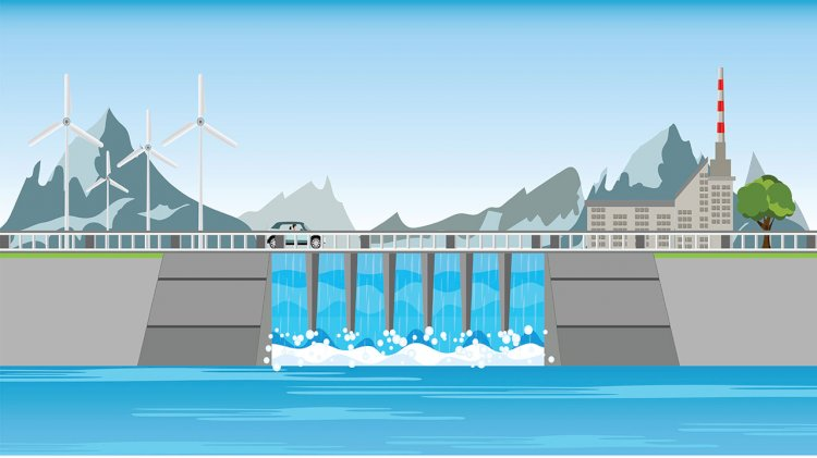 USA awards USD 24.9m to hydro, marine energy projects