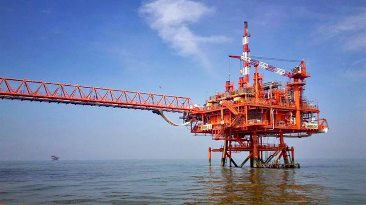 Eni uses ECHELON software for optimization of field monitoring