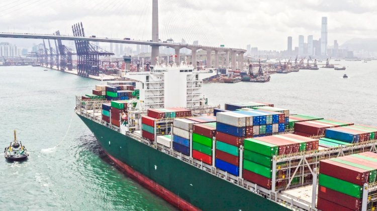 LR and Seabury Maritime partner to tackle OPEX and CAPEX challenges