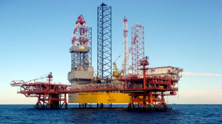 Saipem awards a new subsea contract in Guyana